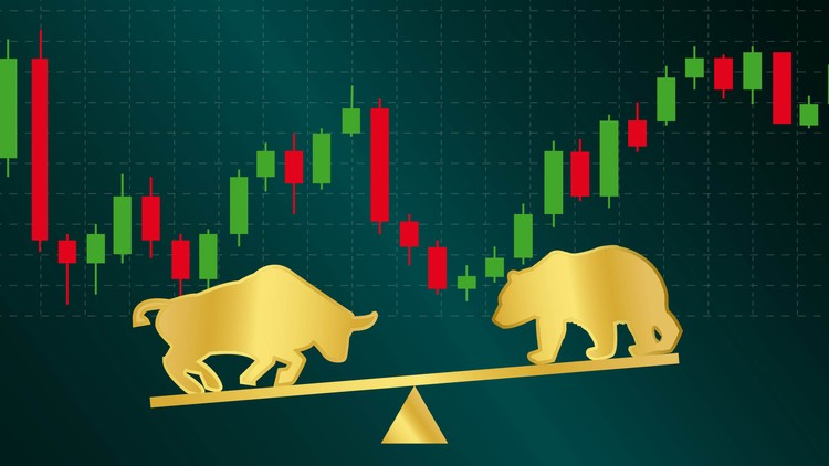 Forex Market Analysis: Which One To Choose?