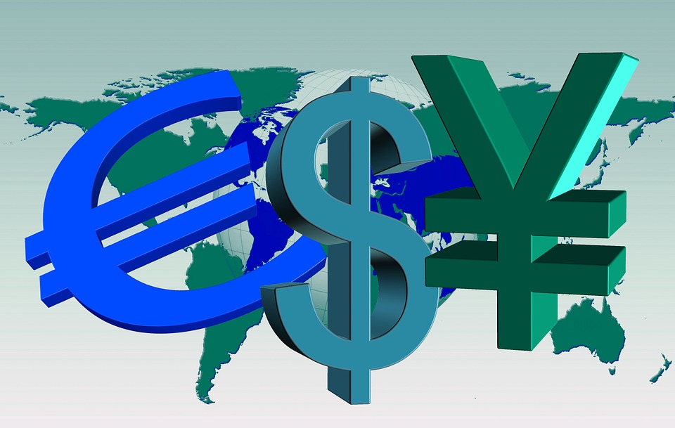 When To Trade Forex?
