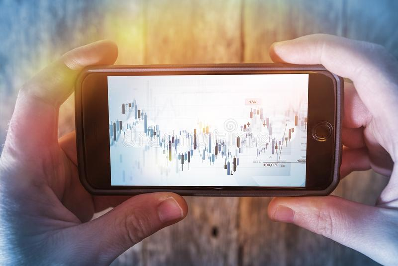 How Can You Start Trading On Forex?