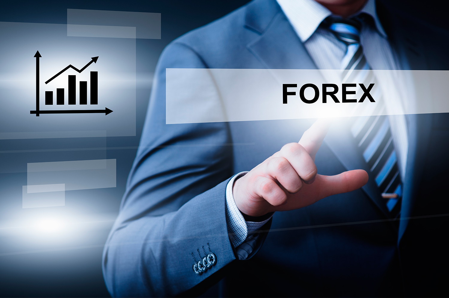 Best Chilean brokers 2018 – genxfxtrader